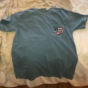 Texas A&M oversized T-Shirt